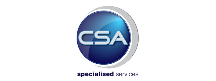CSA Specialised Services | Liquid Waste Removal & Waste Management Services Melbourne