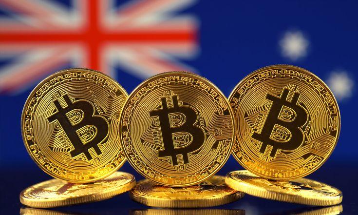 0.05 Bitcoin in Dollaro Americano o 0.05 BTC in USD