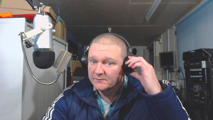 Blue Yeti Microphone Setup | Blue Yeti Microphone Test | Blue Yeti Micro...