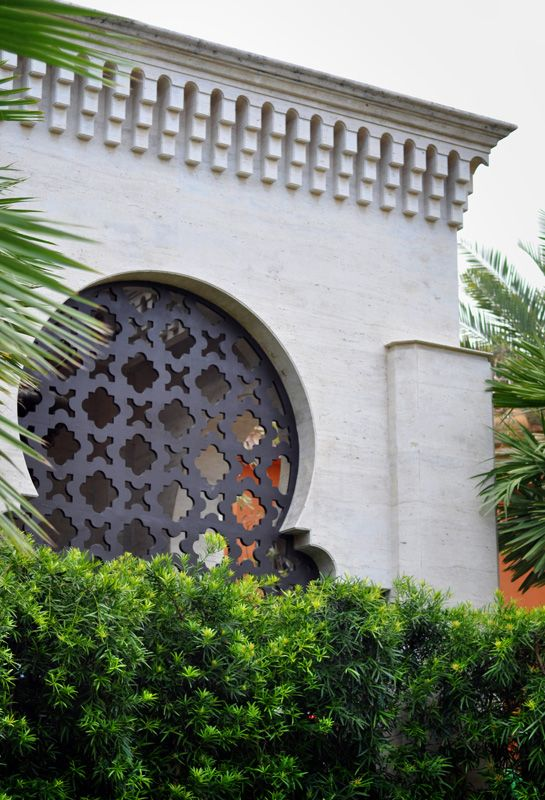 http://chendra.hubpages.com/hub/Morocco-Inspired-House-Modern-Interior-Design