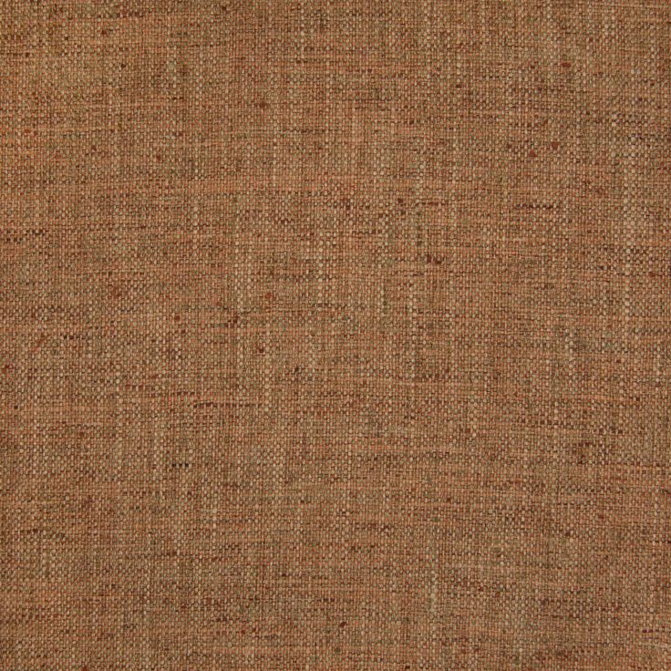 25 Best Ideas About French Country Fabric On Pinterest: Best 25+ Farmhouse Upholstery Fabric Ideas On Pinterest