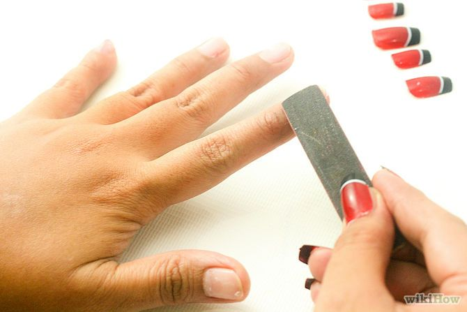 Best Way To Remove Fake Nails Remove Fake Nails Remove Acrylic Nails Take Off Acrylic Nails