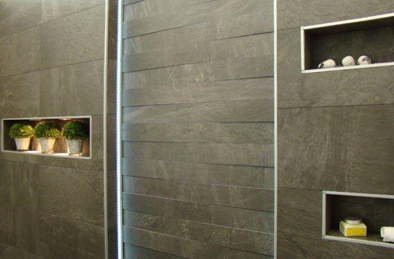 http://www.marmor-bordueren.de/media/uploaded/LEDBilderWidget/indirekte-beleuchtung-marmor-bad.jpg
