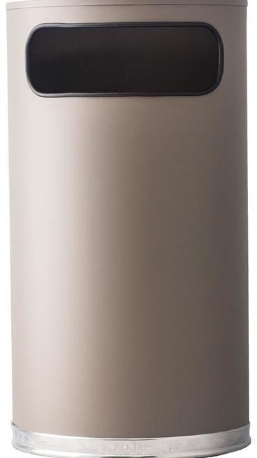 60 best Indoor Trash Cans images on Pinterest | Indoor, Commercial ...