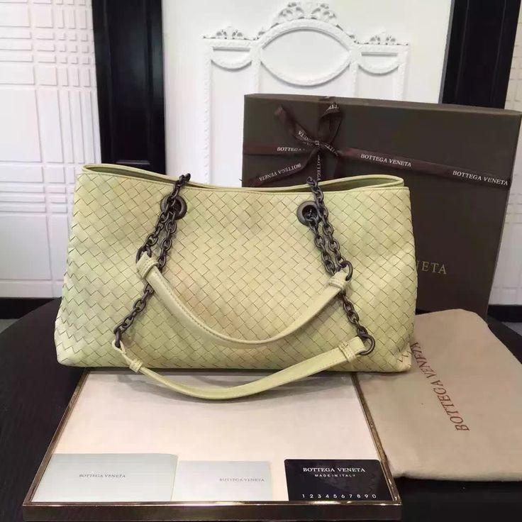 bottega veneta Bag, ID : 55624(FORSALE:a@yybags.com), bottega veneta women's briefcase, portafoglio bottega veneta uomo, bottega veneta large purses, bottega veneta blythe, portachiavi bottega veneta, bottega veneta capri, bottega shop online, bottega veneta uk online store, bottega veneta backpack shop, bottega veneta nuova sede #bottegavenetaBag #bottegaveneta #bottega #veneta #napoli