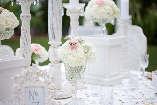 The 93 best SHABBY CHIC WEDDING VERONA ITALY WEDDING PLANNER images