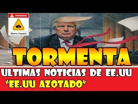 """Ultimo minuto EEUU , SENADO DEVELA """"TRUMPCARE"""", REFORMA DE SALUD 22/06/2017 - YouTube"""