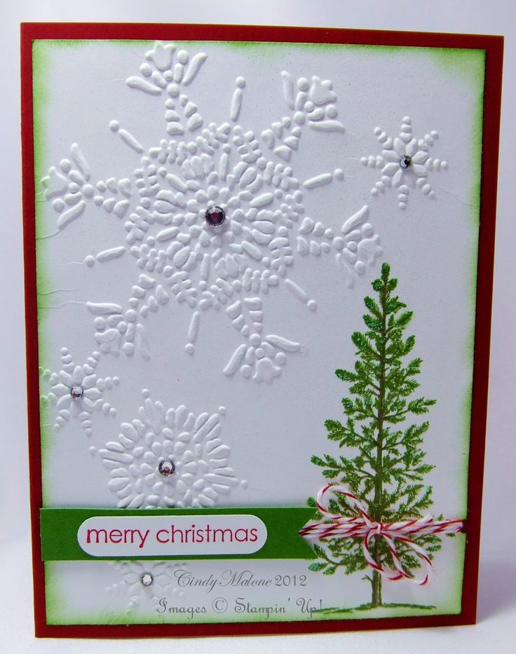pinterest+too+kind+stampin'+up+stamp+set | The Timeless Stamp Set From Stampin Up Lovely As A Tree Always Comes ...