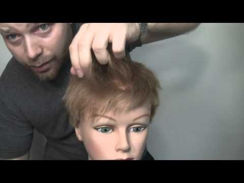 flirting moves that work on women without hair color images