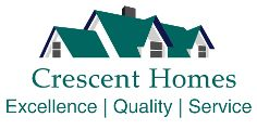 crescent homes: Visit us for home builders guelph Ontario, homes for sale guelph Ontario, custom home builders guelph Ontario