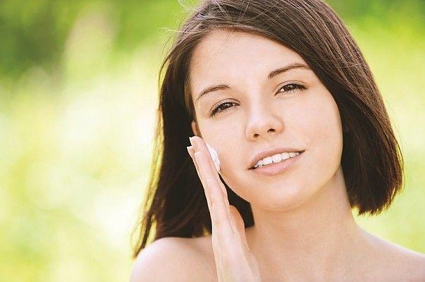 Rolul hormonilor in aparitia si tratamentul acneei