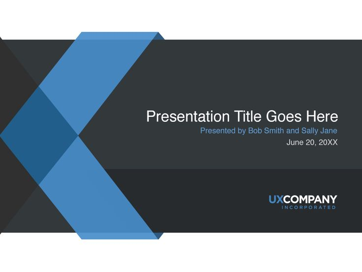 sample cover page templates