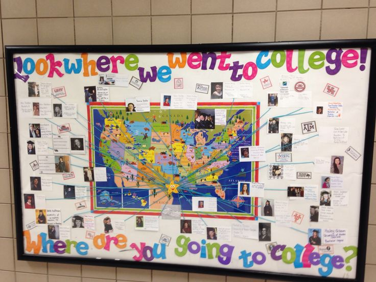 college project ideas If you're planning to give project-based learning a try during the coming school year, you may hope a spark of inspiration will strike during the summer months that.