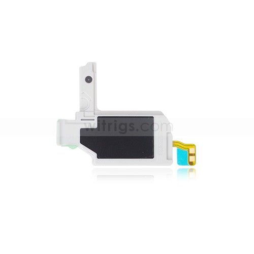 OEM Loudspeaker for Samsung Galaxy Note 5  - Witrigs.com