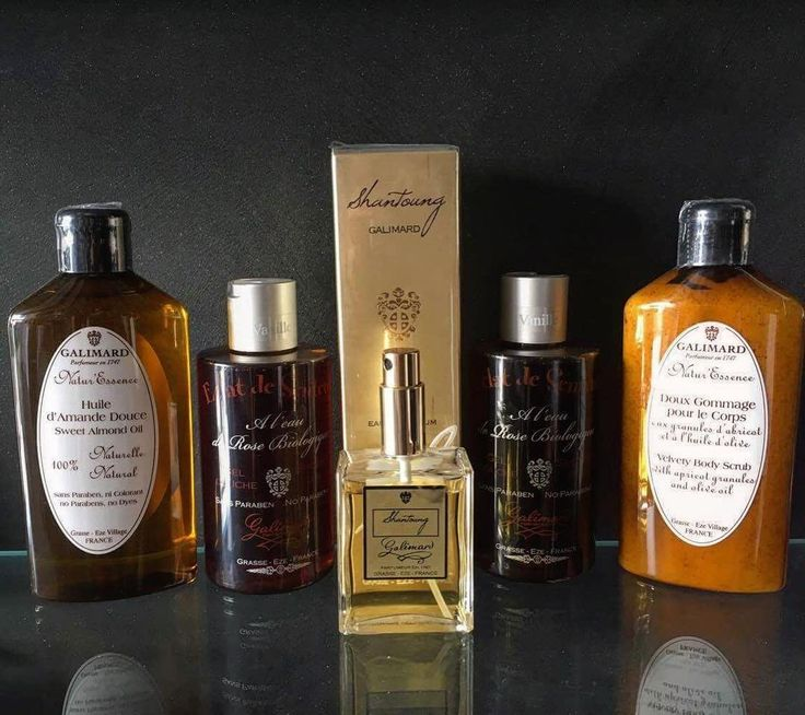 #galimard #grasse #ezevillage #france #shantoung #perfume #vanilla #showergel #almondoil #apricot #scrub #natural #cosmetics #rosinaperfumery #giannitsopoulou6 #glyfada #athens #greece #shoponline : www.rosinaperfumery.com 🔝🗺