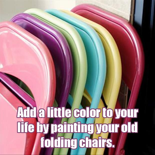 22 best jardincito images on pinterest childhood education crafts crayola crafts do it yourself crafts fun projects diy crafts diy home crafts diy projects diy artwork diy crafts home solutioingenieria Gallery