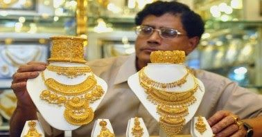 Highlight Investment Research : #Gold slides after French election revives risk appetite #Commodity Trading Tips, #Share Market Tips, #Intraday Tips, #SEBI Registered Investment Adviser in India, #Mcx live price, Commodity tips free trial, Best #advisory company in india, Stock Market tips, Stock Advisory Company, Intraday Stock Calls, Free #Equity Tips on Mobile, Best Investment Advisory Firms in India For More Details go through this link http://bit.ly/2mw2zdj