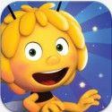 De app is een educatieve app in 3D met alle figuren uit de serie Maya de bij. De app is ook beschikbaar in het Nederlands. Maya de bij heeft...