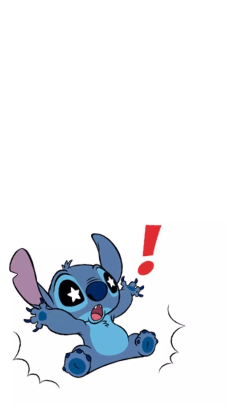 13 Best Stich Images On Pinterest Wallpapers Backgrounds And Stitches Wallpaper Iphone Disney Wallpaper Iphone Cute Cute Stitch