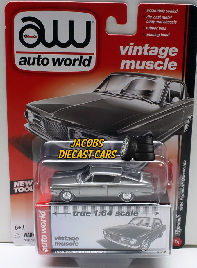 The 50 best Collectibles Auto World Cars images on Pinterest ...