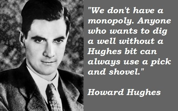 a biography of howard hughes What mental illness did howard hughes hav mental illness can be really distressing unless it is noticed at the right time and treated in the right.