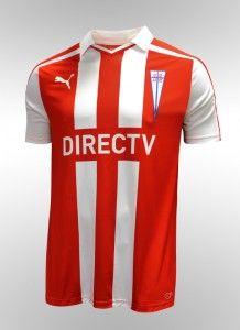 Camisas-da-Universidad-Catolica-2013-Terceira-218x300.jpg (218×300)