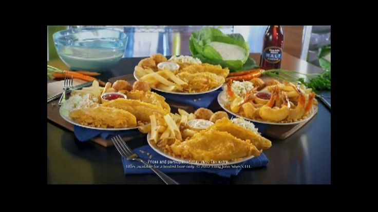 Long John Silver's Restaurants | featured product long john silver s two for $ 10 $ 10 00 restaurants ...