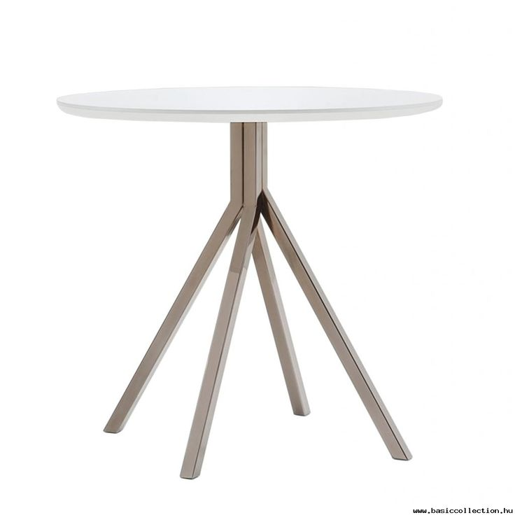Grapevine metal table #basiccollection #metal #table #furniture