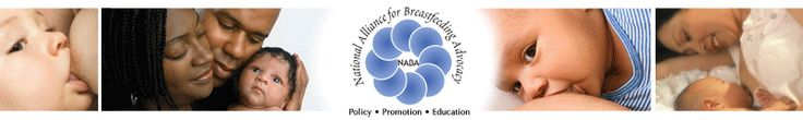 Breastfeeding in the United States is becoming an endangered practice. Mothers meet numerous cultural, institutional, and commercial barriers to both initiation and continuation of optimal breastfeeding. The National Alliance for Breastfeeding Advocacy (NABA) was formed to fill the existing gaps in breastfeeding protection, promotion, and support. NABA advocates for breastfeeding at the state and federal levels, to move breastfeeding into the public health arena, and restore breastfeeding as…