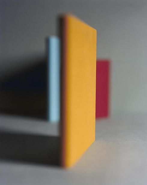 Victor Schrager/Detail Image