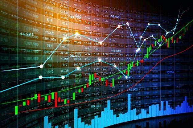 Invertir en algo como bitcoin