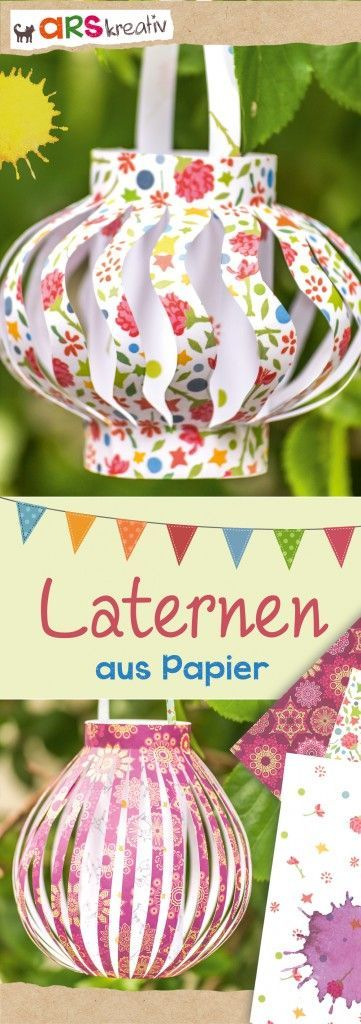 896 best Sommerfest images on Pinterest Fiesta cupcakes, Wedding