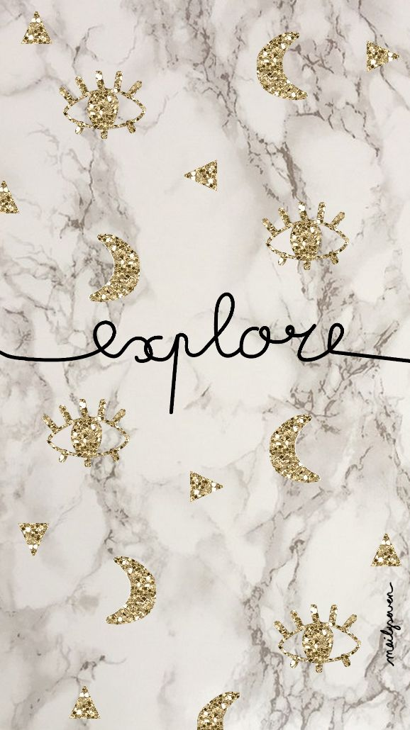 Explore Phone Wallpaper By Mailyseven Minimalist