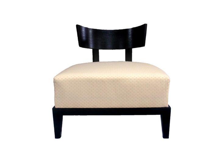 Fotel concept