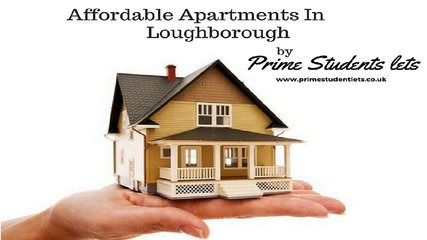 If you are student in University of Loughborough and you are finding student lets in Loughborough. The Prime Student Lets offers you 3,4,5,6 and 7 Bedroom Apartment near Loughborough university for more information please contact to Paul Hardy call on: 07748580048