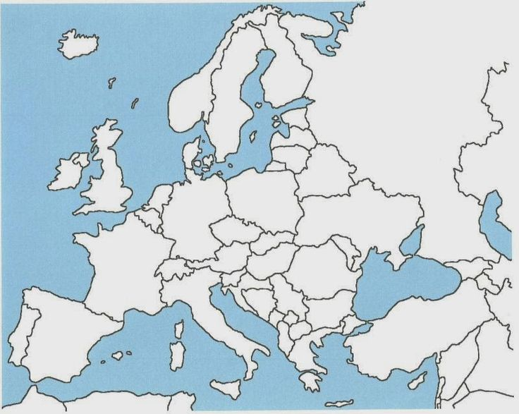 http://1.bp.blogspot.com/-8BgdW_xriUo/VfKxFhM8iRI/AAAAAAAAGNc/fz75PTVx5w0/s1600/europa-orsza%25CC%2581gai-vakte%25CC%2581rke%25CC%2581p.jpg