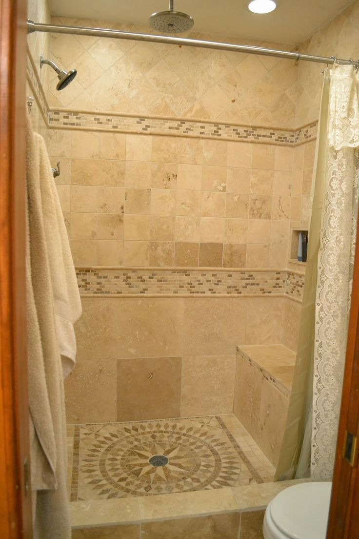 Best Bath Shower Remodeling Images On Pinterest Bathroom