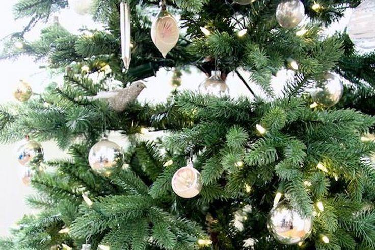 Welke sfeer geef jij je kerstboom? | Woonguide.nl