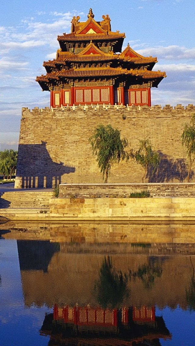Fabulous The summer palace CHINA In China Try importedFun