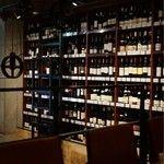 神泉 遠藤利三郎商店 - 渋谷/ビストロ [食べログ]