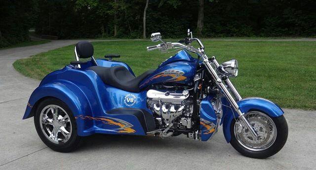 Boss Hog Motorcycle Trikes : Best images about boss hog on pinterest posts duke