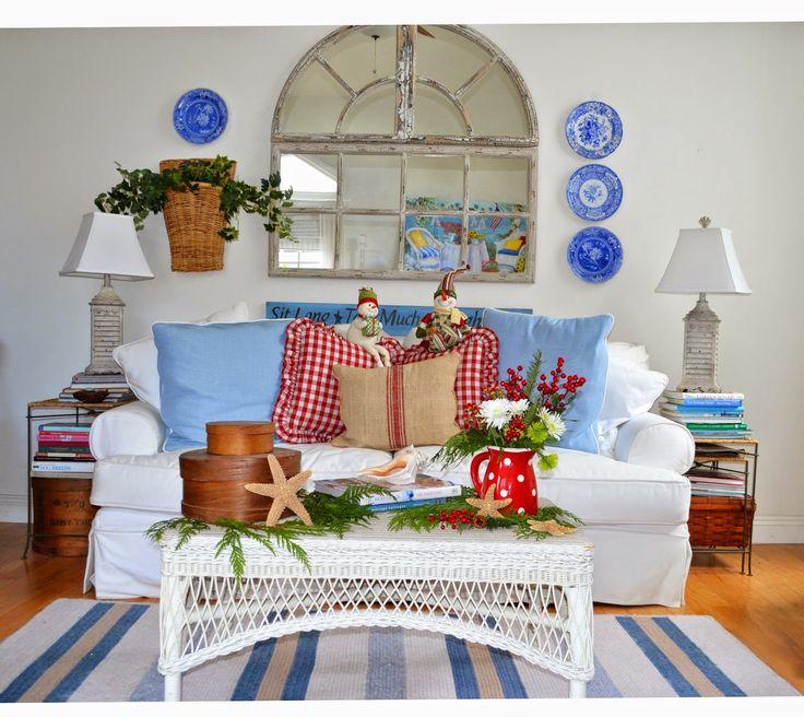 4494 Best Images About Home Decor On Pinterest Cottages