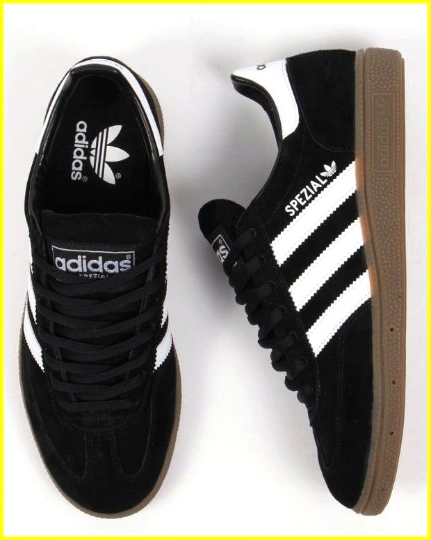 94c446d826fa2e The Latest Men s Sneaker Fashion. Looking for more info on sneakers  In  that case click through right here to get further details. Relevant details.