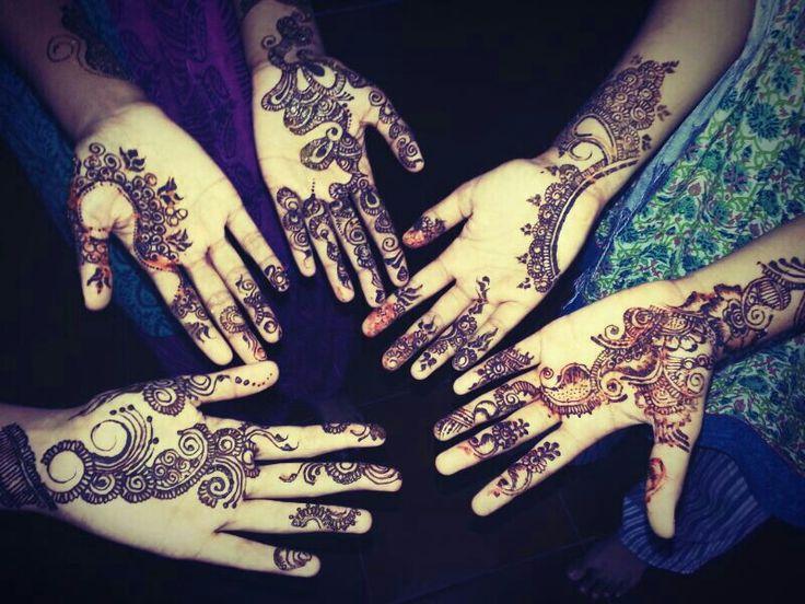 2 palmz stil missing. .Eid special...♡♥♡