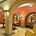 Bienvenue à l'Hotel Avenida Palace - Hotel Avenida Palace | Hôtel 5 étoiles au centre de Lisbonne