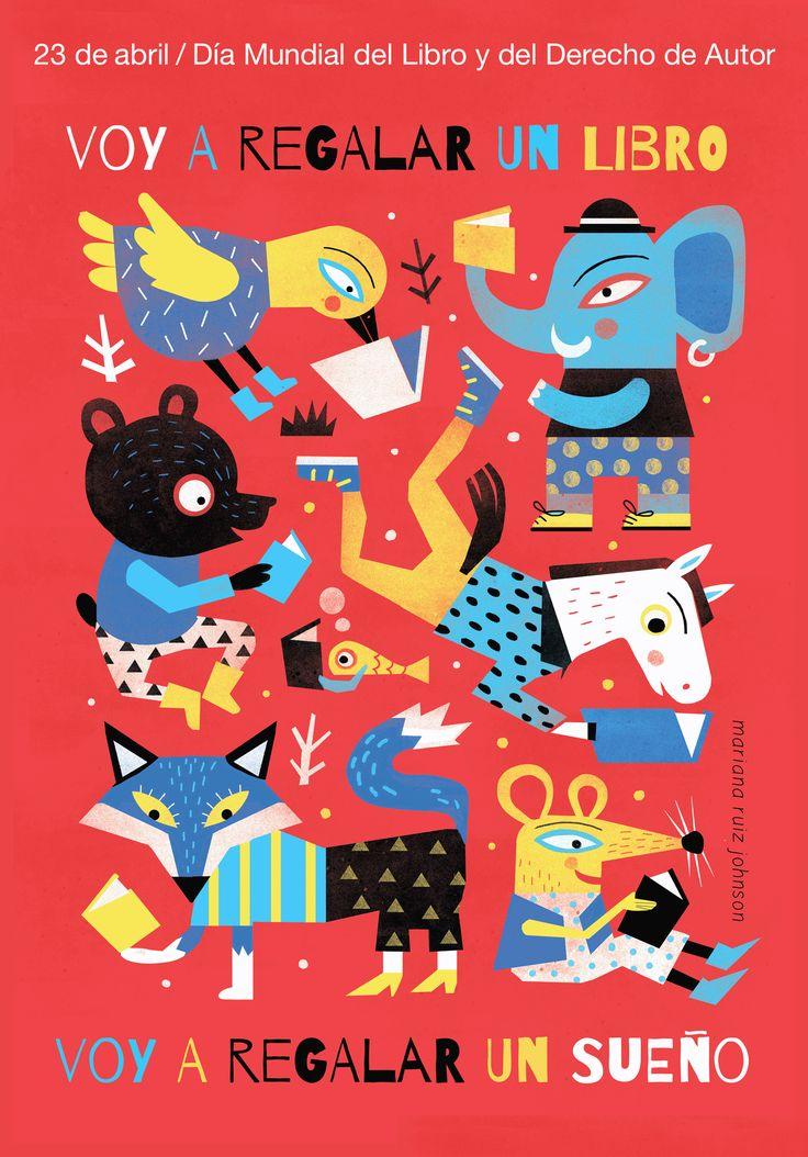 https://www.diadellibro.eu/images/stories/noticias/Afiche-Cartel-Dia-Mundial-del-Libro-2016-ilustradora-Mariana-Ruiz-Johnson.png