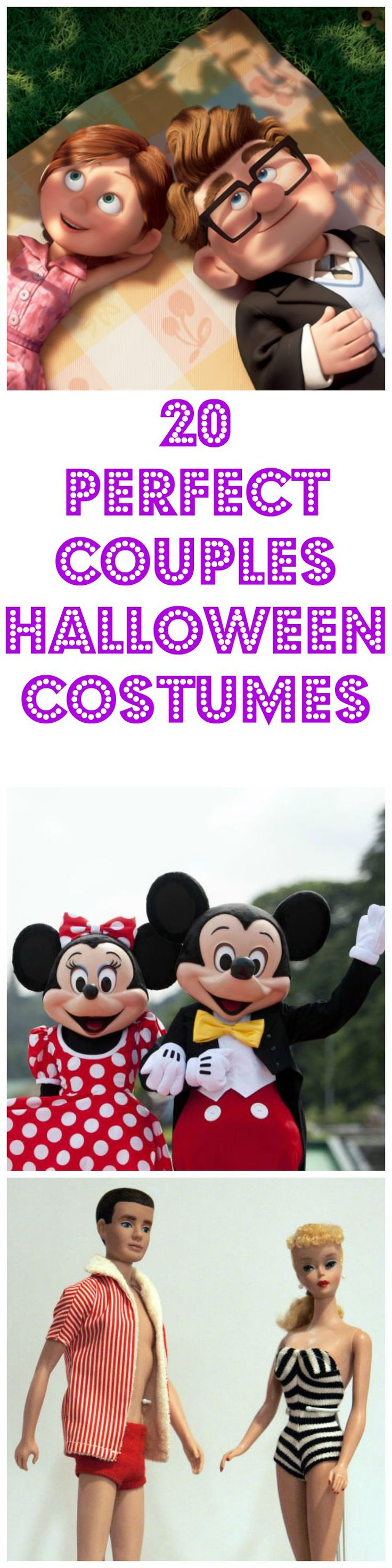 77 best fancy dress images on Pinterest | Halloween couples ...