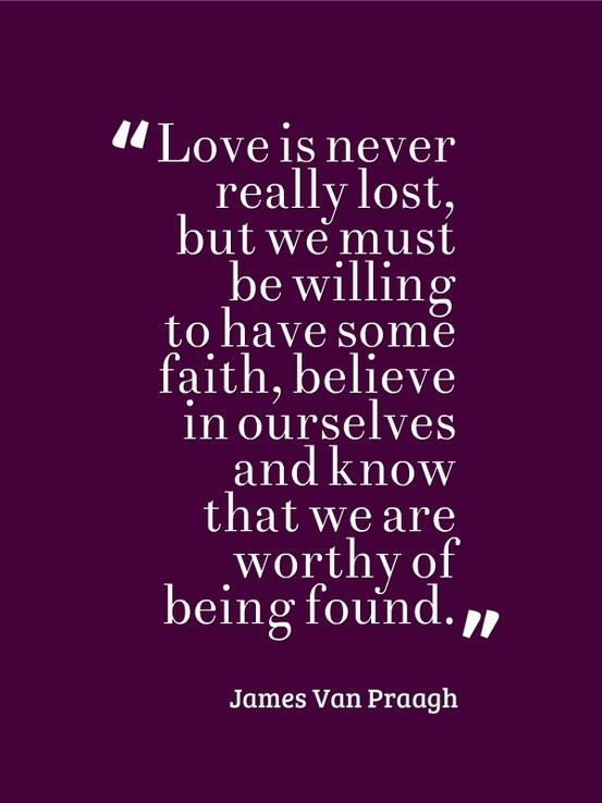 Love Quotes For Lost Love: 78+ Ideas About Lost Love On Pinterest