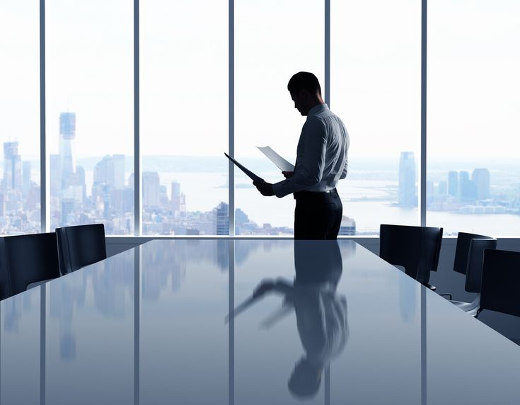 Conheça+os+equipamentos+necessários+para+montar+uma+sala+de+reunião+moderna