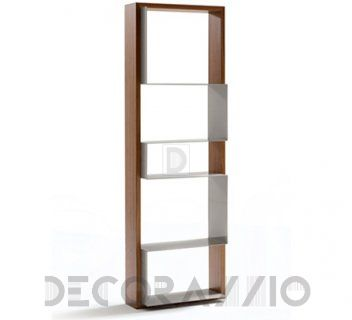 #Shelves #ShelvingUnits #interior #design #designidea #home Полка навесная Tonon bookcases, 667.01